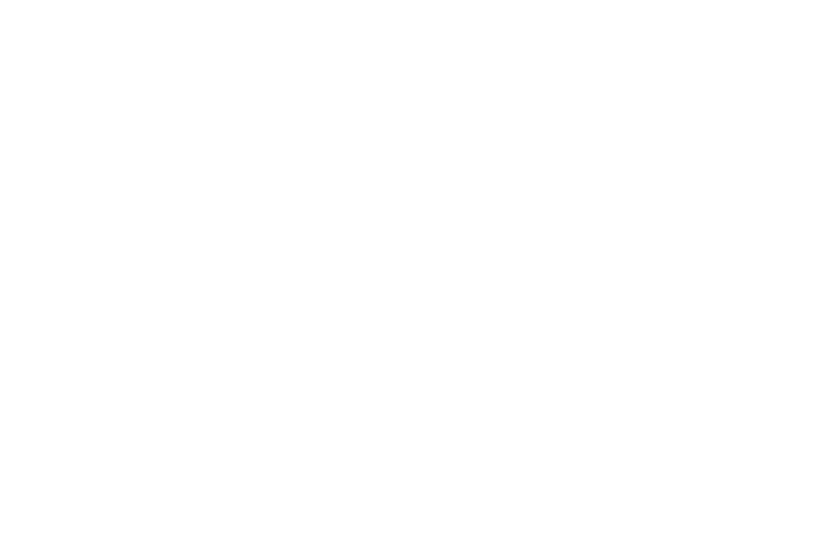 石窯パン工房PATON (パトン)
